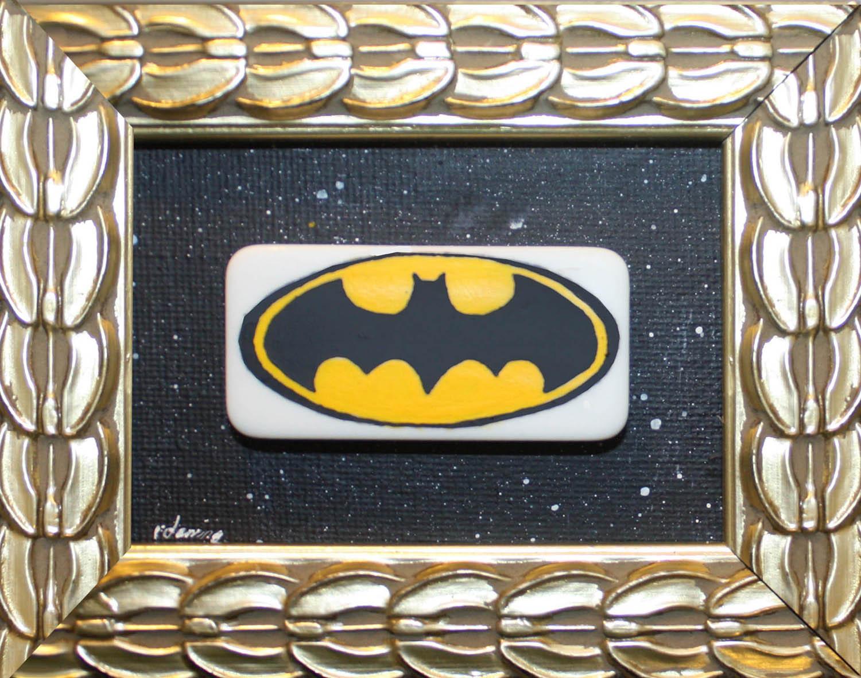 batman - Copy
