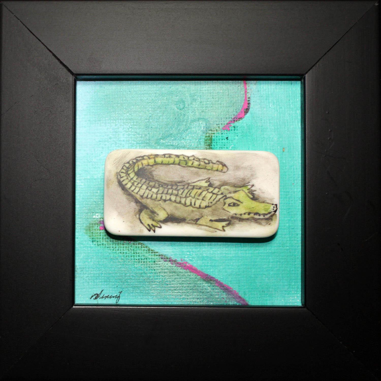bayou gator (2)